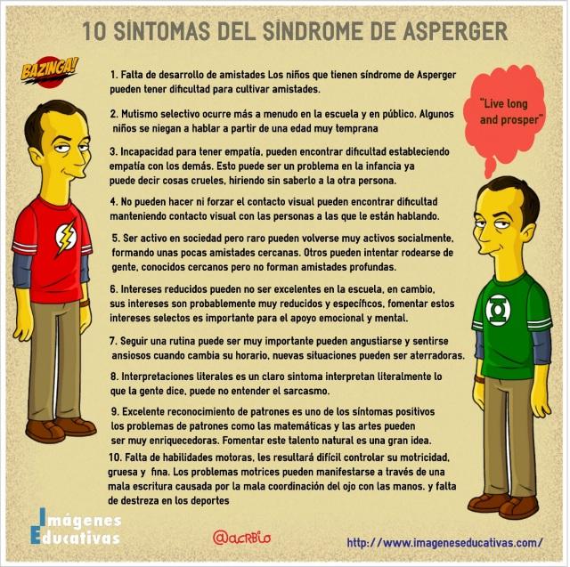10-SÍNTOMAS-DEL-SÍNDROME-DE-ASPERGER