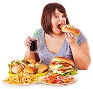 adiccion a la comida