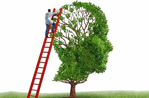 Salud-Mental-Trastornos-Psicologicos